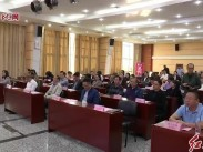 中国人民银行龙岩中心支行举办存款保险知识竞赛