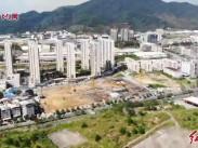 龙岩中心城区年底即将入市6个纯新楼盘