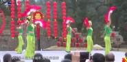 """2018全国乡村春晚(武平分会场)暨武平""""农家欢·村村乐""""启动"""