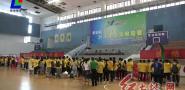福建省第五届大学生光电设计竞赛在龙岩学院举行