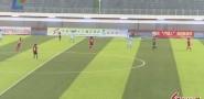 龙岩市第十六届运动会足球比赛(青少组)在漳平市圆满落幕