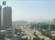 12月龙岩楼市正式收官 住宅成交环涨51.79%