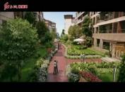 楼市新局:城市分化明显 预测2018新一轮调整走向
