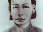 百名闽西共产党员英烈风采【29】赖月华: 妇女运动的模范
