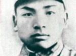 百名闽西共产党员英烈风采【28】张元寿:人民军队的后勤专家