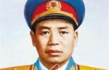 情系老区一心为民——深切怀念熊兆仁将军