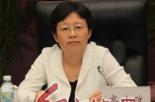 高小玫委員代表民革中央發言:實現幼有所育關系國家未來