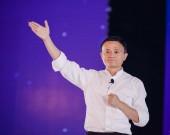 馬云:數字經濟的創新者