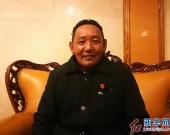"""尼瑪頓珠:西藏牧區改革的""""排頭兵"""""""