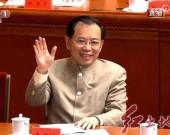 電子產業打開國際市場的開拓者,李東生獲改革先鋒稱號