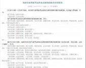 3月7日0时—24时龙岩市新型冠状病毒肺炎疫情情况