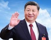 (受權發布)習近平:關于《中共中央關于制定國民經濟和社會發展第十四個五年規劃和二〇三五年遠景目標的建議》的說明