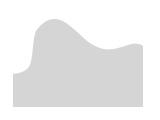 """连城县朋口镇上莒南窠红军村举办""""红军文化节"""""""
