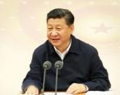 习近平:总体布局统筹各方创新发展 努力把我国建设成为网络强国
