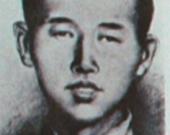 百名闽西共产党员英烈风采【10】张赤男:红军好政委