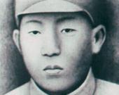 百名闽西共产党员英烈风采【14】黄才胜:抗日虎将