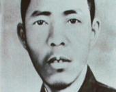 百名闽西共产党员英烈风采【16】练宝桢:贫苦群众的贴心人
