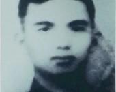 百名闽西共产党员英烈风采【20】杨世宁:福建工人运动的先驱