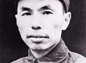 红土缅怀|张鼎丞与毛泽东在一起的日子