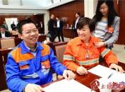 习近平总书记参加福建代表团审议时的重要讲话在福建省代表委员中引发热烈反响