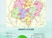 了解閩西屋橋文化,請到福建省龍巖市博物館