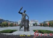 龙岩(三明)风景,其实很近| 福建沙县小吃撑起一片天