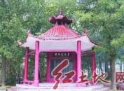 福建上杭籍抗日名将廖海涛