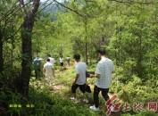 福建钟桂棠先生——爱心助学走访,助力求学上进