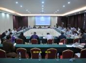客家文化(闽西)生态保护区学术研讨会在福建武平成功举办