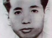 百名闽西共产党员英烈风采【26】张旭高:坚贞不屈的华侨抗日烈士