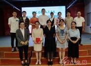 福建省龙岩人民医院成功举办第五届青年医务人员授课大赛