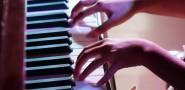 福建龙岩博艺艺校成功举办2018年钢琴考级