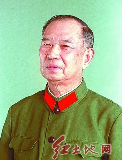 吴克华:功勋卓著的塔山英雄