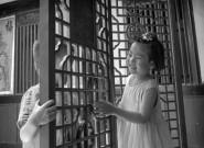 摄友严宏霞镜头下的省级历史文化名镇漳平双洋